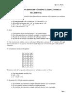 ejRelacional.pdf