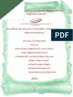 COSTOS ORDENES ESPECIFICAS.docx