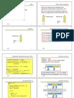 Amphi3x4.pdf