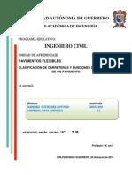 PRIMER TAREA DE PAVIMENTOS FLEXIBLES WEON.pdf