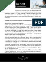 VarengoldbankFX Daily FX Report_20141010.pdf