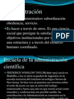 Clase 2.1.pptx