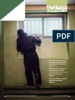 OIP Enquête Fresnes parloirs.pdf
