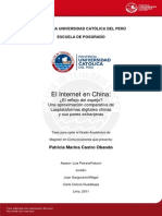 El internet en China.pdf