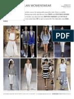 241629294-Milan-Spring15-Womens.pdf