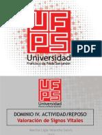 VALORACIÓN+SIGNOS+VITALES.pdf