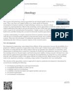 FAO Fisheries & Aquaculture - Aquaculture Technology