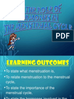 41-2-menstrualcycle-120603003033-phpapp01.ppt