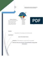 Unidad_3 Final.pdf