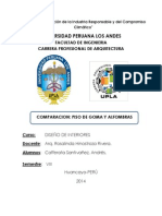 PISOS DE GOMA VS ALFOMBRAS.docx