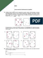 EQUILÍBIO QUÍMICO E CONSTANTES DE EQUILÍBRIO.docx