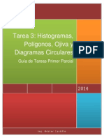 Tarea_Modulo_III_Representaciones_Graficas.pdf