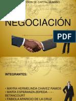 PRES. NEGOCIacion.pptx