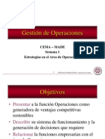 GO-MADE-Sem1-Estrategia.ppt