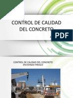 03-control de calidad cgc.pdf