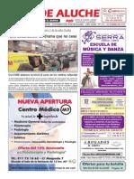 GUÍA DE ALUCHE octubre 2014.pdf