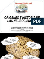 HISTORIA NEUROCIENCIAS.pdf