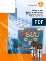 ifm-pressure-sensors-PN-GB-2014.pdf