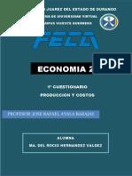 mhernandezv_act02_cuestionarioproduccionycostos.docx