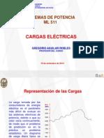 Clase N° 07 - ML 511 - 10-09-2014.ppt