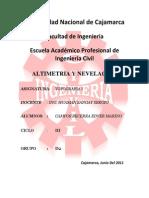 CAMPOS BECERRA EDVER MARINO - INFORME DE NIVELACION.docx