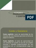 produccion y costos.pptx
