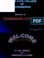 embeededsystems-131009073542-phpapp02.ppt