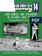 Acts Land Conflict Lhs in Great Lakes.pdf 2
