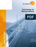 ifm-technology-for-mining-industry-catalogue-2013-gb.pdf