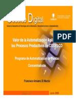 programa de automatizacion de plantas concentradoras CODELCO.pdf
