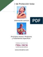 Dossier proteccion solar.pdf