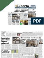 Libertà Sicilia del 10-10-14.pdf