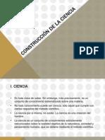 Construcción de la ciencia.pptx