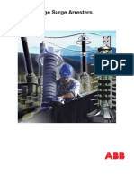 High_Voltage_Surge_Arresters___ABB_Buyers_Guide.pdf