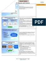 9.Dreams and Visions Study Guide (1).pdf