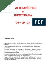 JUEGO TERAPEUTICO.pptx