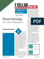 Ethernet 03.PDF