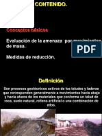 taludes.ppt