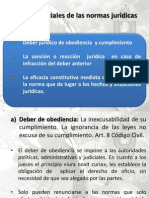 Efectos esenciales de las Normas Jurídicas.pdf