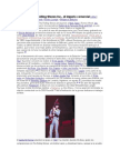 The Rolling Stones - Parte 4.doc