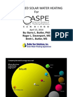 ASPE Presentation Rev 5