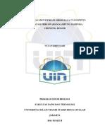 PDF Identifikasi