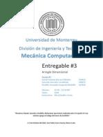 Entregable3.docx