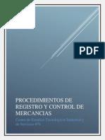 procedimientos de registro y control de mercancias.docx