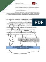 La llegenda catalana del drac i la princesa (3).docx