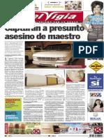 EV1010.pdf