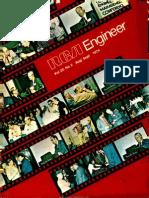 RCA-Engineer-1974-08-09