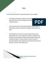Diapositivas Cables y Contaminación Transmisión.pdf
