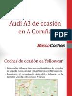 Audi A3 de ocasión en A Coruña.pdf
