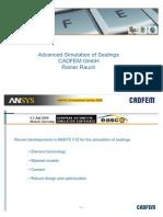 cadfem-advanced-sealings.pdf
